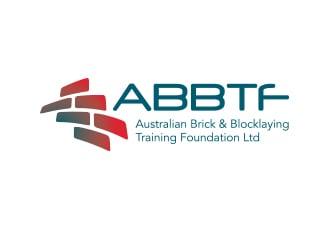 ABBTF world class bricklayer development scholarship