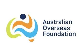 Australian Overseas Foundation