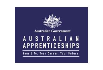 Australian Apprenticeships Ambassadors