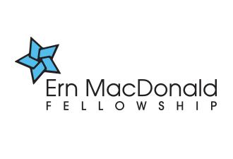 The Ern Macdonald Fellowship