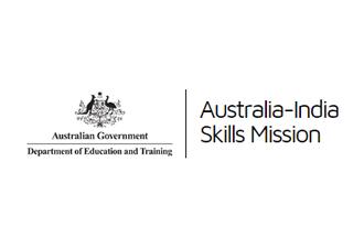 Australia-India Skills Mission