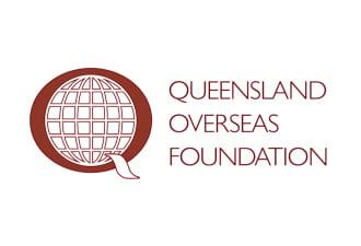 Queensland Overseas Foundation