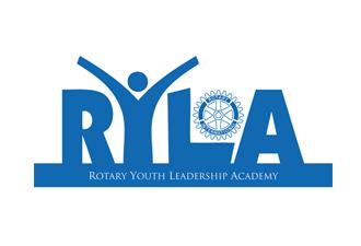 Rotary Youth Leadership Awards (RYLA)