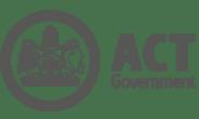 Australian Capital Territory Government