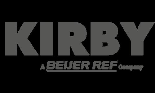 kirby_lrg