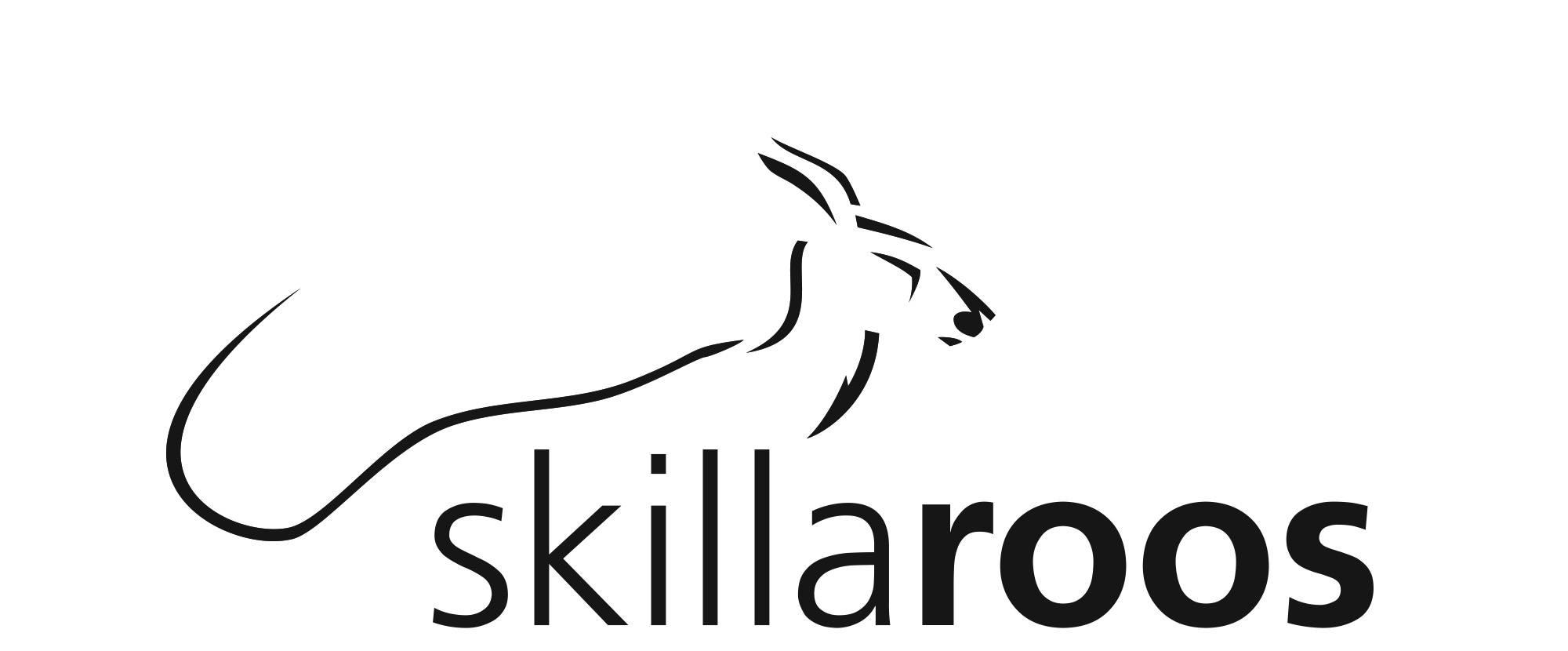 You searched for team australia - WorldSkills Australia