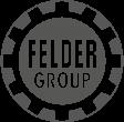Felder Group Australia