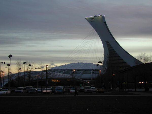 The 35th WorldSkills International Competition