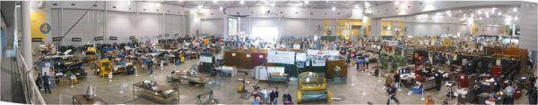 2004 WorldSkills Australia National Competition