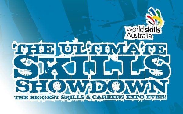 2010 WorldSkills Australia National Competition