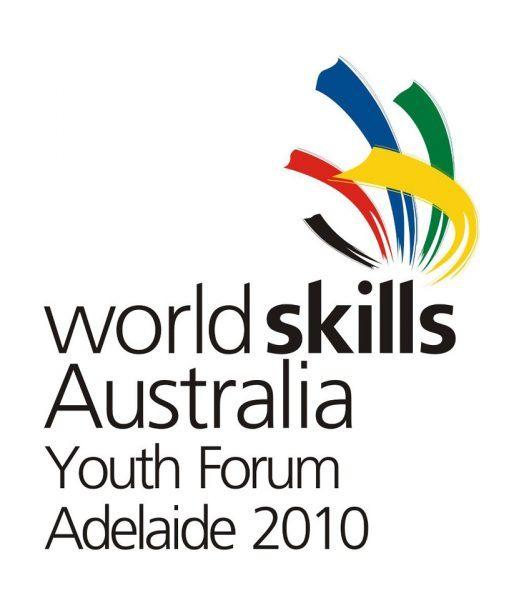 Inaugural WorldSkills Australia Youth Forum