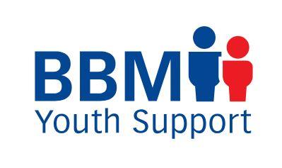 BBM Skilled Futures Program