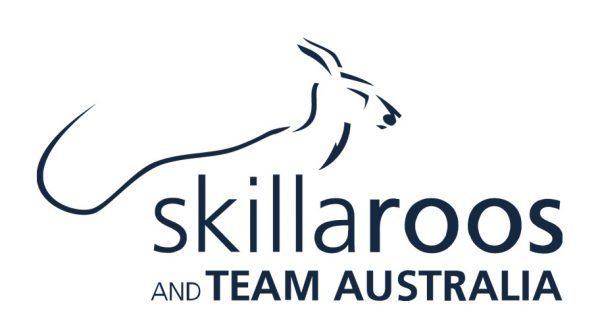 Establishment of the 'Skillaroos'