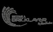 Australian Brick & Bricklaying Training Foundation