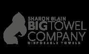 The Big Towel Company