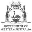 Government of Western Australian