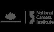 National Careers Institute