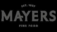 Mayers Fine Foods
