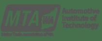 Motor Trade Association of WA