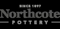 Northcote Pottery