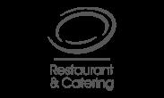Restaurant & Catering Association