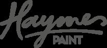 Haymes Paints